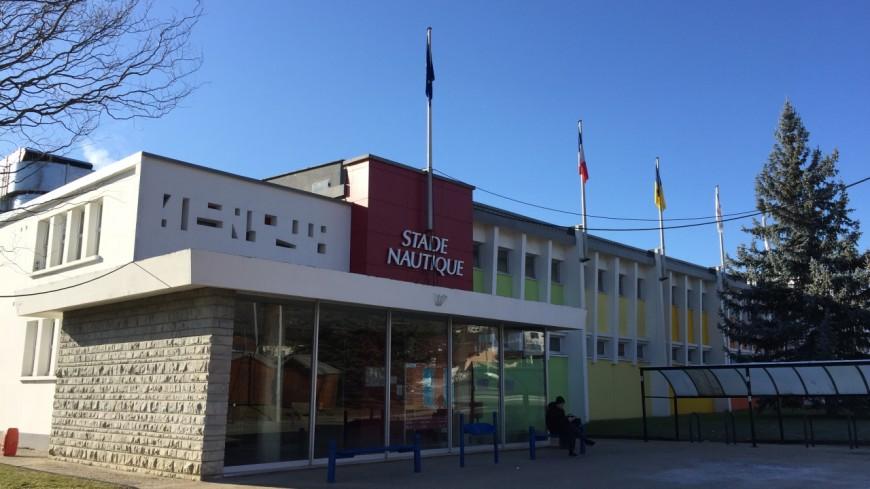Hautes-Alpes : piscine de Gap, une pétition en ligne pour la démission du maire