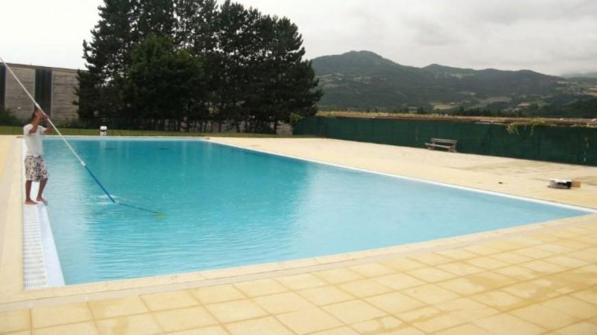 Hautes-Alpes : transfert de la piscine de Tallard à la CCTB, la justice confirme le vote