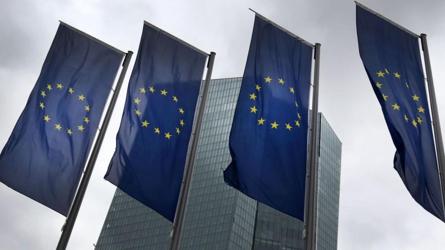 Hautes-Alpes : Terres Monviso, à la recherche des 9 millions d'euros de l'Europe