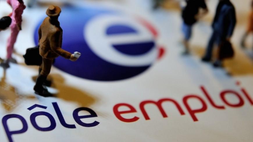 Alpes du Sud : le chômage diminue pour le mois d'avril