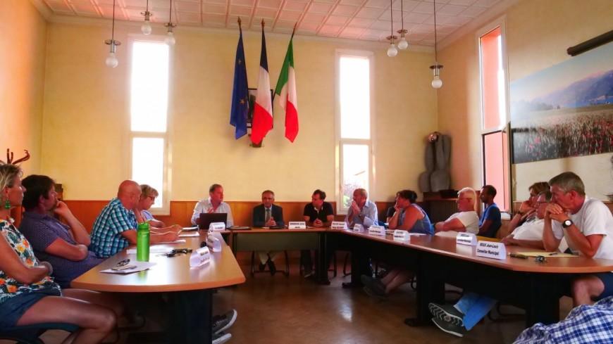 Hautes-Alpes : le PLU de Savines le Lac aura bien lieu