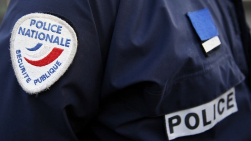 Alpes de Haute-Provence : Manosque, vol à main armée dans un tabac