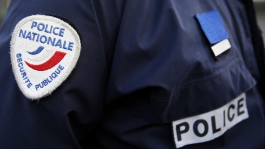 Hautes-Alpes : quatre infractions en moins de 48h à Gap