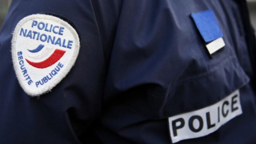 Alpes de Haute-Provence : Manosque, il fume un joint devant la brigade de sécurité publique