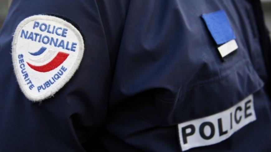 Alpes de Haute-Provence : recherché depuis un an pour des violences, il squattait des caves à Lyon