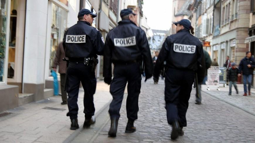 Alpes de Haute-Provence : Manosque, il aurait jeté un cocktail molotov contre les forces de l'ordre