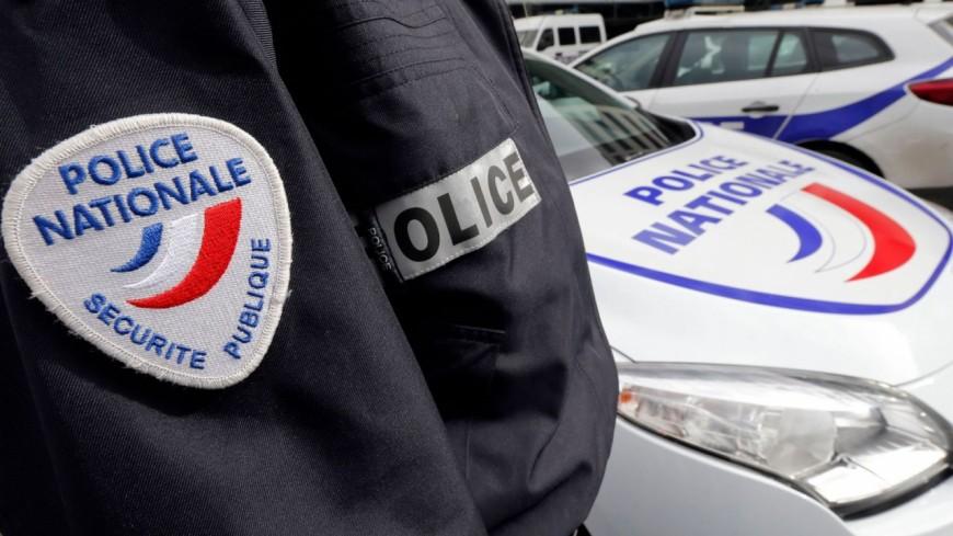 Alpes de Haute-Provence : un commerçant manosquin agressé par deux braqueurs