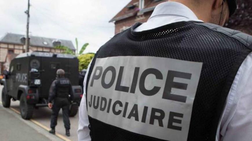 Hautes-Alpes : un homme retrouvé mort à son domicile de Gap