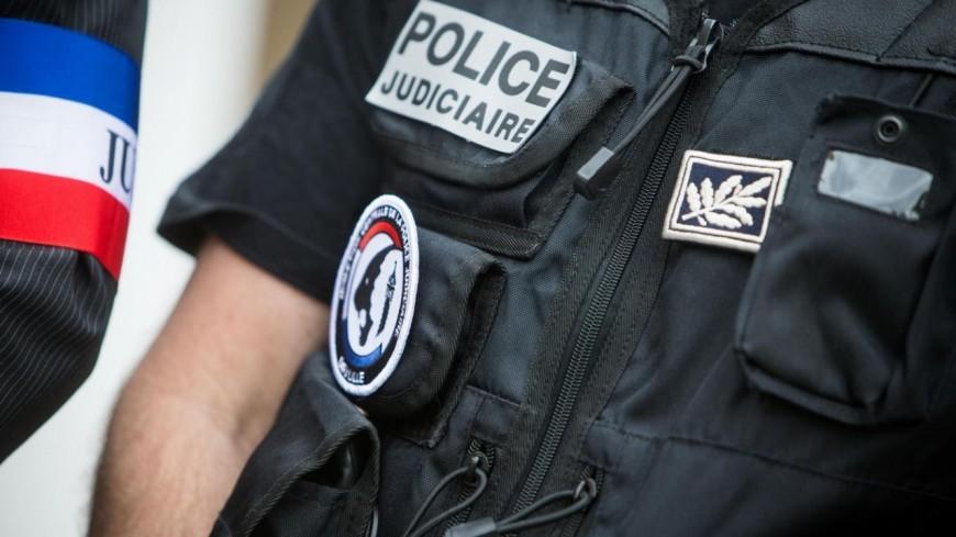 """Hautes-Alpes : affaire """"La Placette"""", la victime tuée à l'arme blanche"""