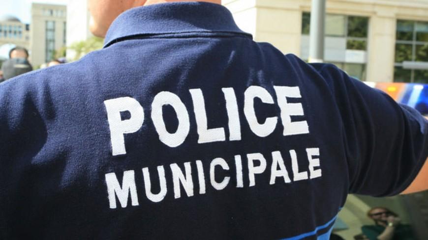 Alpes de Haute-Provence : la sécurité renforcée durant la saison estivale à Sisteron