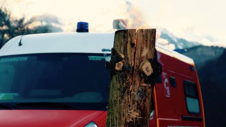 Alpes du Sud : la compétence prévention des feux de forêts reste aux départements, quel impact ?
