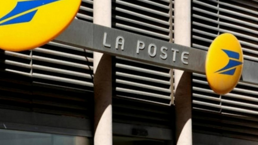Alpes de Haute-Provence : bureau de poste de la Motte du Caire, une mobilisation organisée le 16 janvier