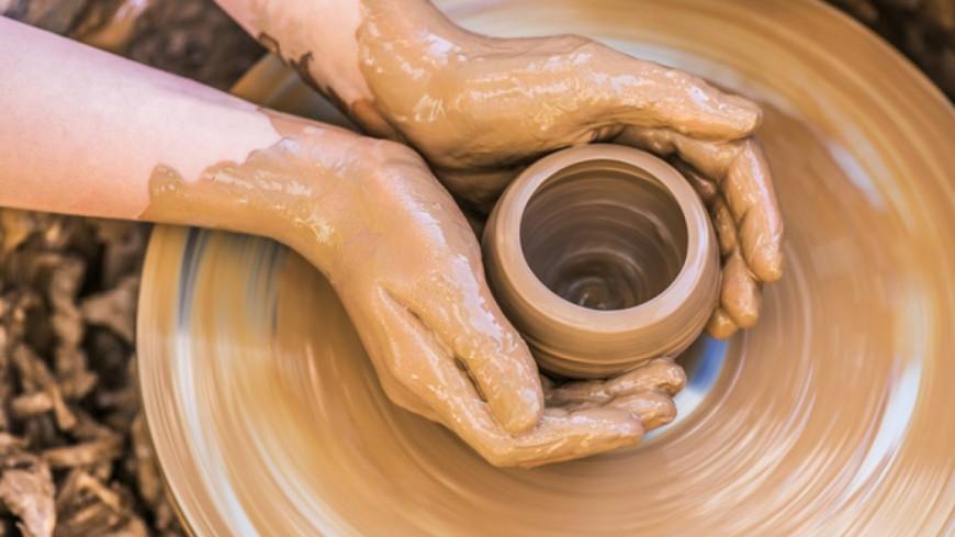 Hautes-Alpes : Tallard s'engage à soutenir les entreprises artisanales locales