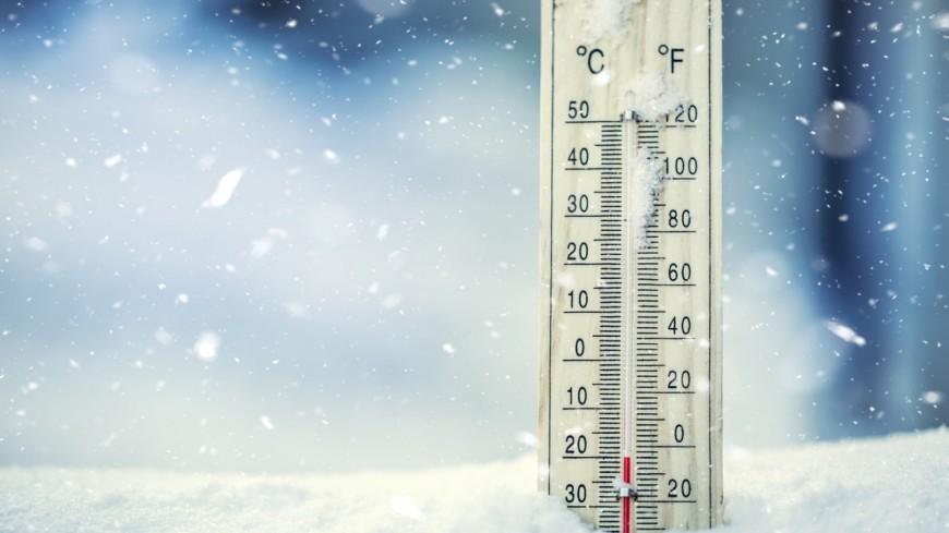 Alpes du Sud : première offensive hivernale et chute des températures ce week-end