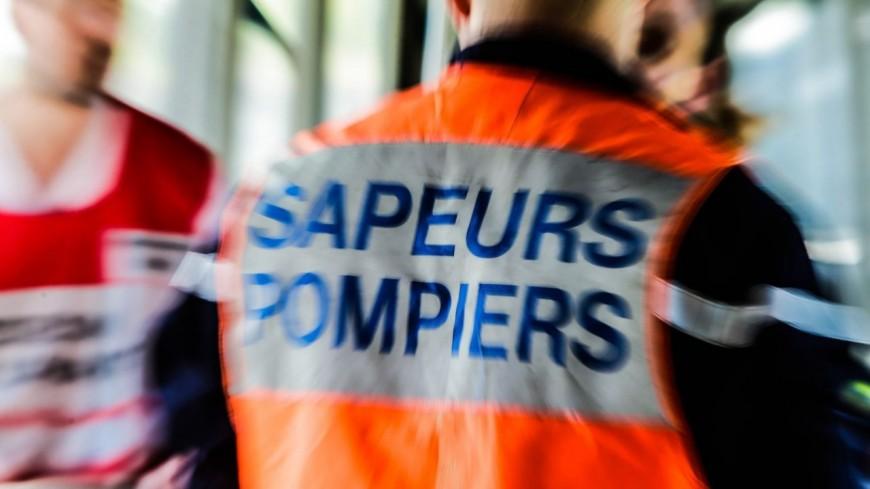 Hautes-Alpes : un motard allemand blessé au col du Lautaret