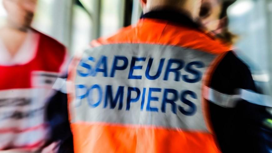 Alpes de Haute-Provence : accident à Oraison, une mère de famille perd la vie, sa fille entre la vie et la mort