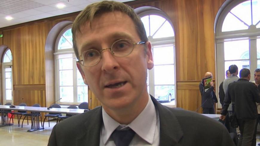 Hautes-Alpes : J. Reynier conteste une délibération du Conseil Municipal de Gap et fait appel au préfet