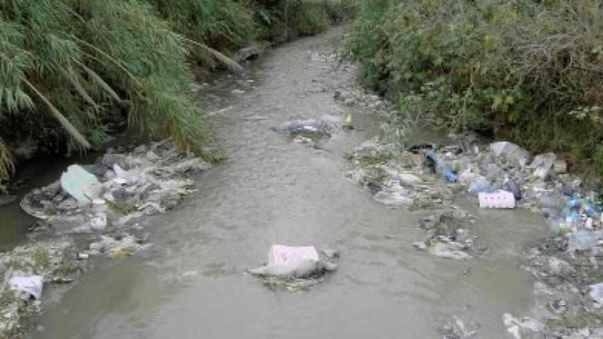 Hautes-Alpes : nettoyage des rivières de Briançon