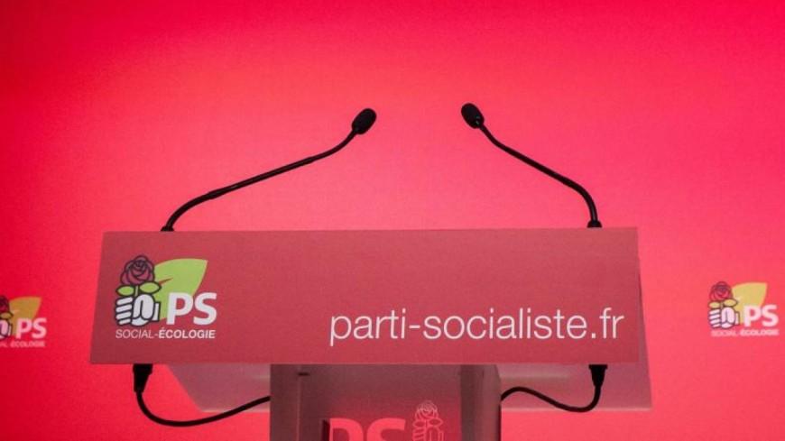 Hautes-Alpes : le PS, une coquille vide dont la direction par intérim est assurée par Didier Steinville