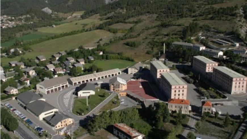 Alpes de Haute-Provence : Barcelonnette à la recherche de 70.000 euros pour réhabiliter les logements de l'armée