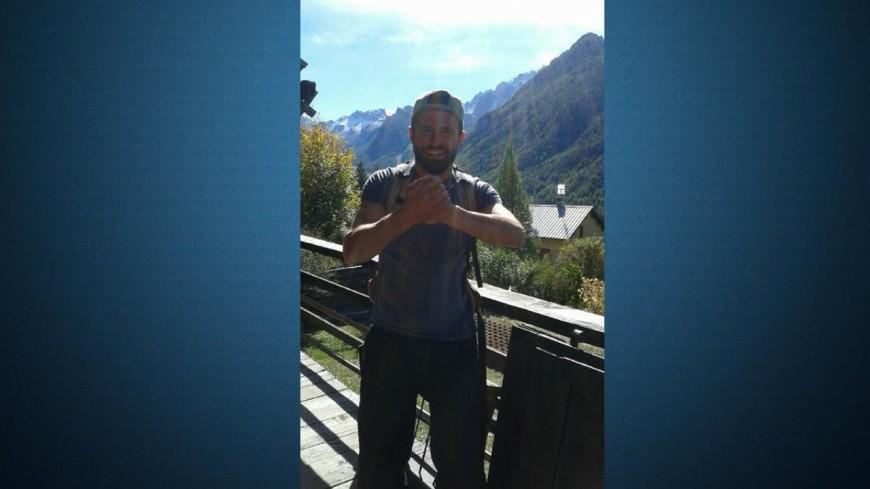 Hautes-Alpes : un charpentier de Ceillac va faire le tour du Queyras pour la bonne cause