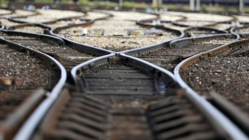 Hautes-Alpes : Grenoble-Alpes Agglomération prête à financer le train ?