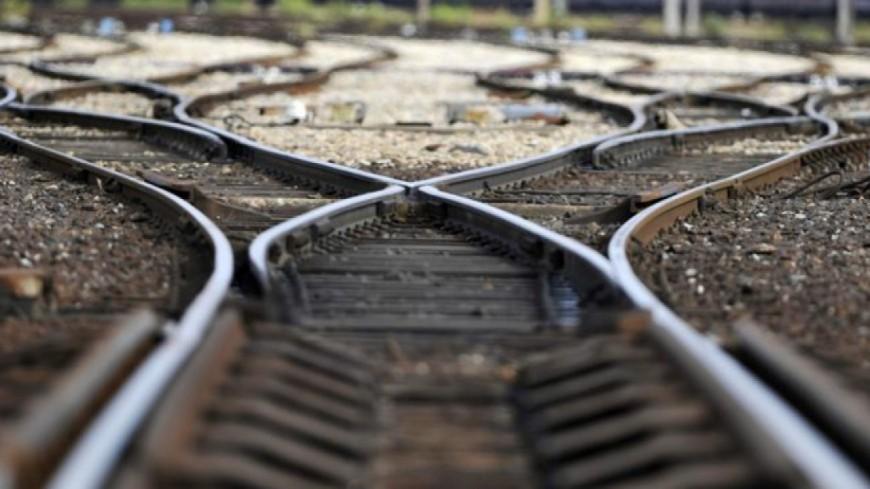Alpes du Sud : grève et trafic perturbé à la SNCF