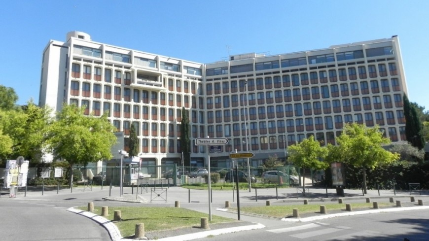 Région : les académies d'Aix-Marseille et de Nice ne fusionneront pas