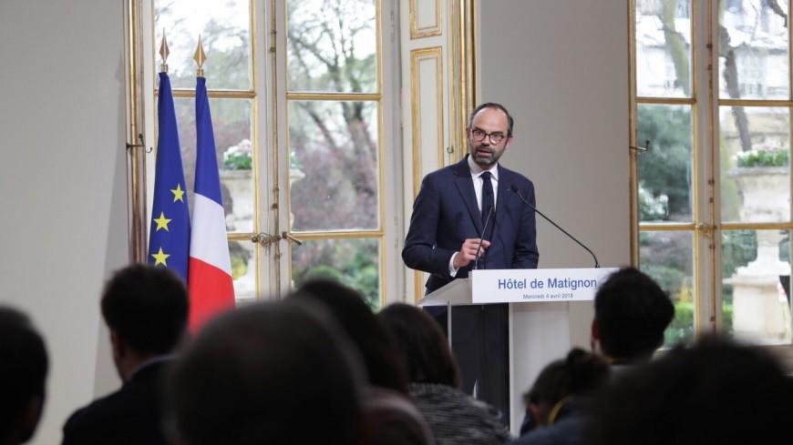 Alpes du Sud : réforme de la constitution, moins de députés et certains maires limités à trois mandats