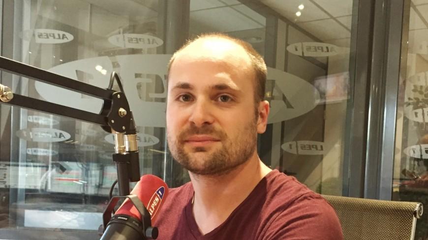 Hautes-Alpes : Rémy Oddou quitte le groupe d'opposition « Démocrates 05 » au Département