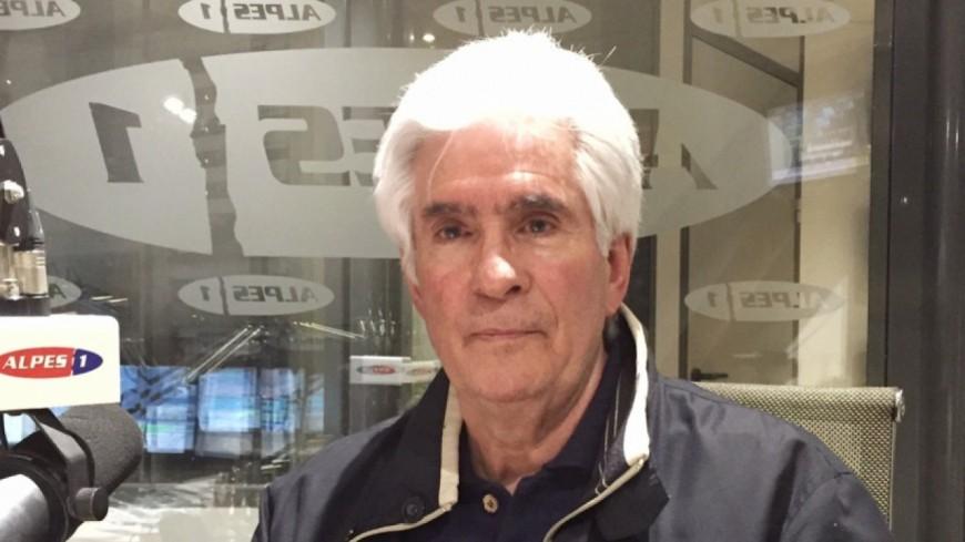 Alpes de Haute-Provence : Présidence du Conseil Départemental, des militants PS dénoncent la désignation de R.Massette