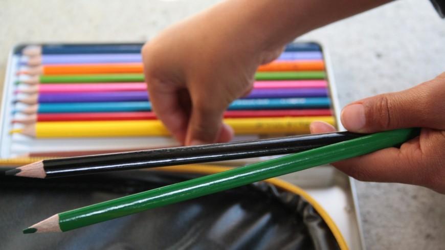 Hautes-Alpes : l'UDAF regrette un retour précipité à 4 jours d'école