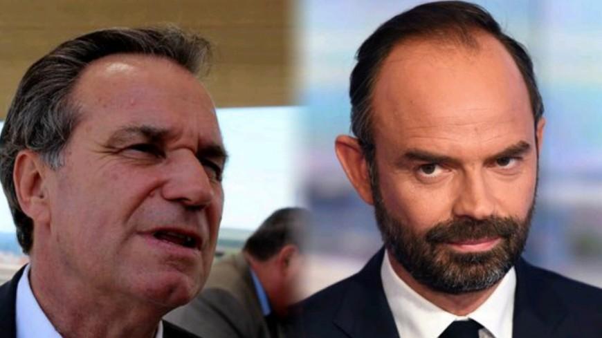 Région PACA : pourquoi les régions claquent la porte de la conférence des territoires ?