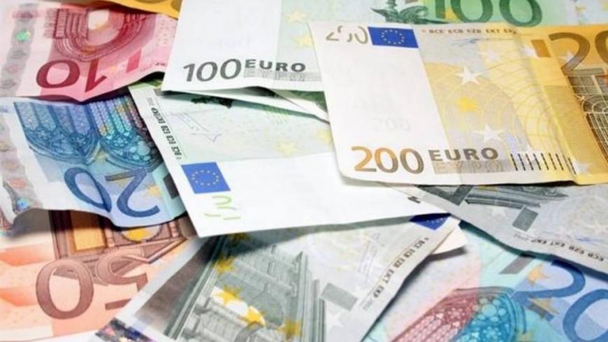 Hautes-Alpes : la CCI a généré 20,1 millions d'euros de richesses