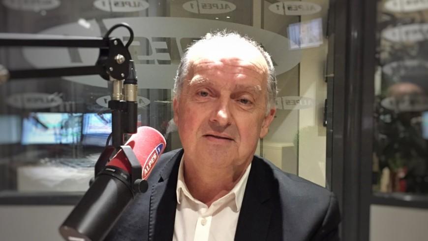 Hautes-Alpes : le maire de Gap a-t-il signé un arrêté anti-mendicité ?