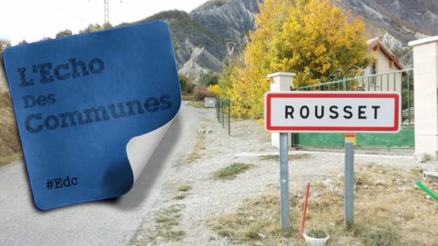 Hautes-Alpes : partez à la découverte du miel et du monde des abeilles à Apiland