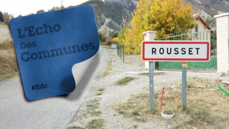 Hautes-Alpes : la Maison de l'Eau et des Energies, site le plus visité d'EDF en Région PACA