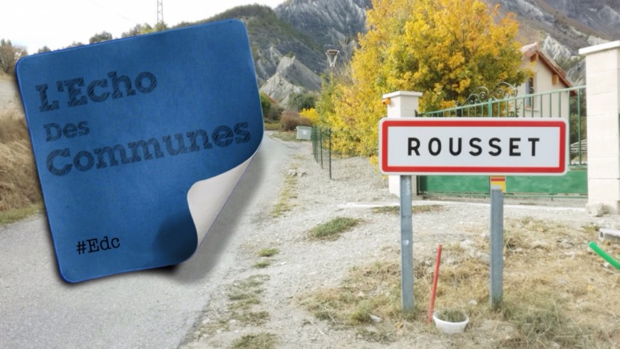 Hautes-Alpes : Serre-Ponçon produit la consommation de 300.000 habitants