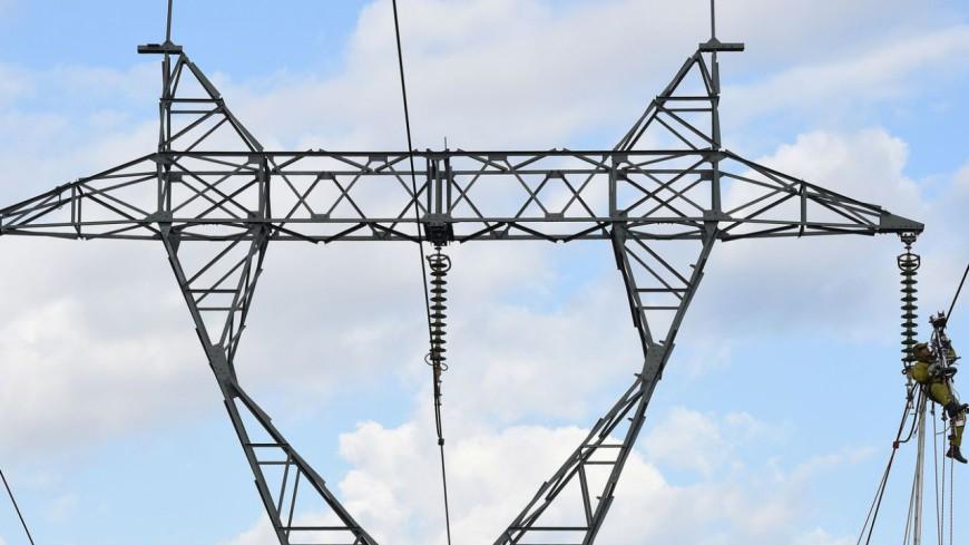 Hautes-Alpes : EELV 05 demande l'arrêt «immédiat des travaux» sur les lignes THT et une réaction du préfet