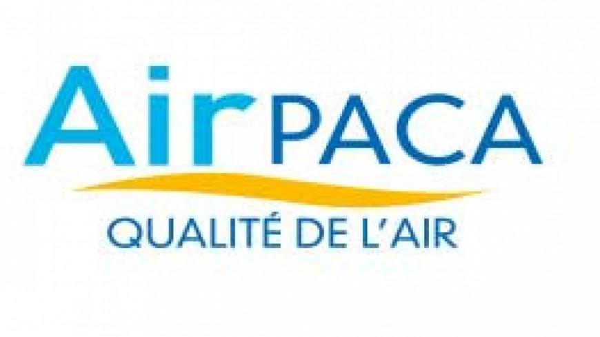 Alpes de Haute-Provence : pollution atmosphérique ce jeudi