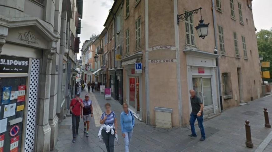 Hautes-Alpes : l'homicide volontaire retenu dans la mort de l'homme de 70 ans à Gap