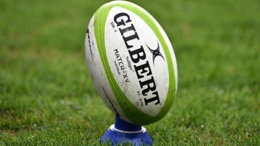Alpes de Haute-Provence : rugby, Sisteron en lutte pour le Top 6