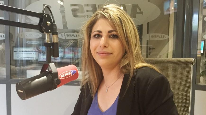 Alpes de Haute-Provence : Sandra Raponi, nommée une direction provisoire des Jeunes LR