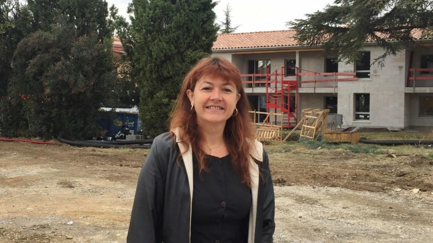 Alpes de Haute-Provence : « la question aujourd'hui est : à quoi sert le Département ? » S.Cosserat