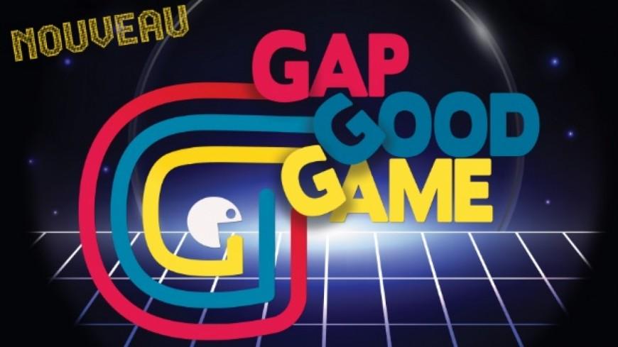 Hautes-Alpes : Gap lance le 1er événement e-sport des Alpes du Sud
