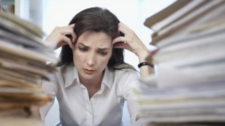 Alpes de Haute-Provence : santé mentale, comment favoriser le bien être au travail ?