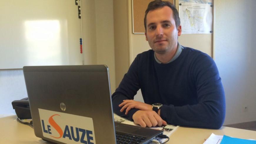 Alpes de Haute-Provence : un pro de la finance à la tête du Sauze