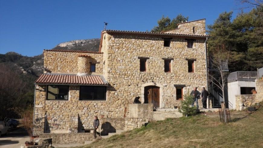 Alpes de Haute-Provence : un appel à témoins après la fugue d'un mineur à Rougon