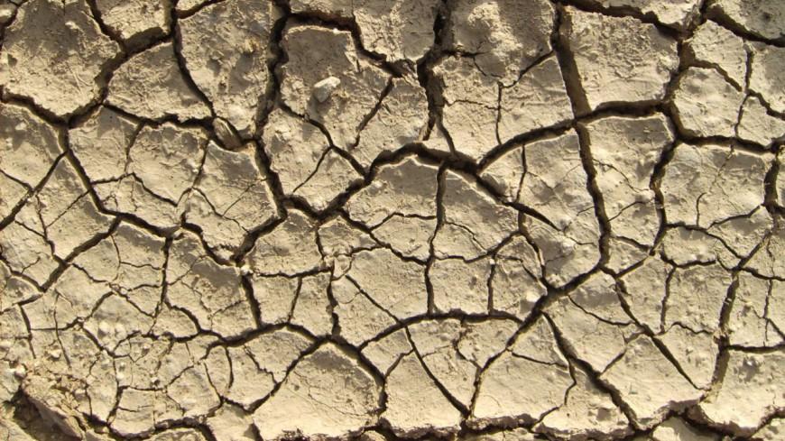 Hautes-Alpes : alerte à la sécheresse dans le sud