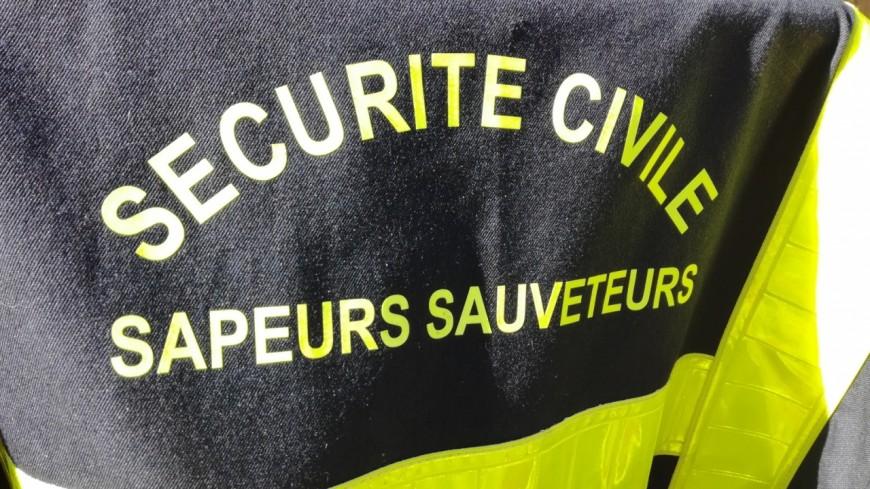 Alpes du Sud : la Sécurité Civile recrute, 90 postes sont à pouvoir